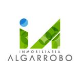 IAlgarrobo